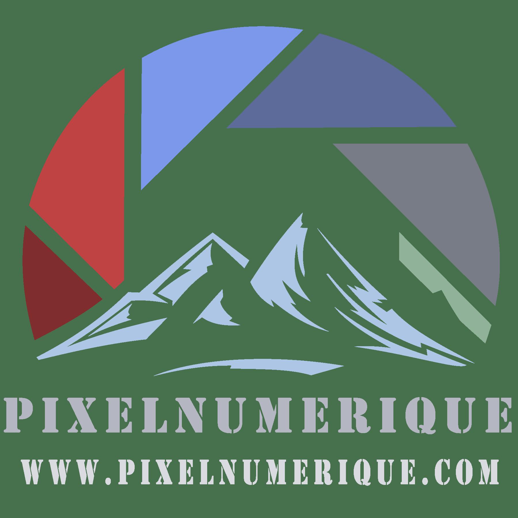 Pixelnumerique 2012