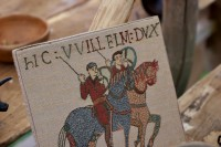 MedievalesClairmarais-0141