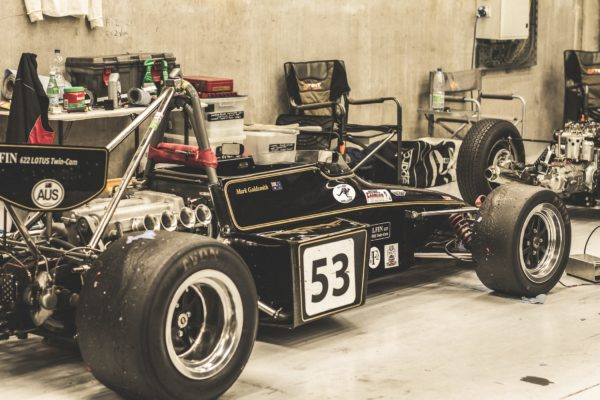 Spa Summer Classic – Introduction