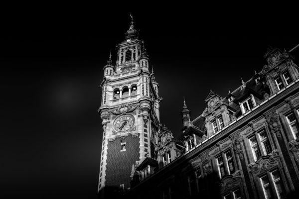 La Capitale des Flandres