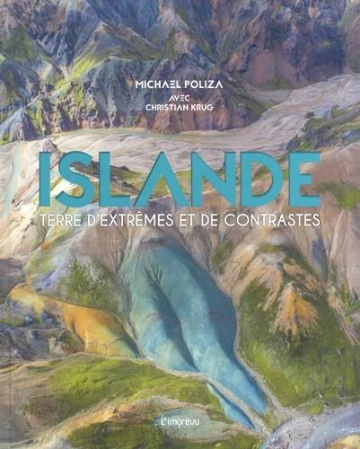 Critique – ISLANDE, par Michael POLIZA