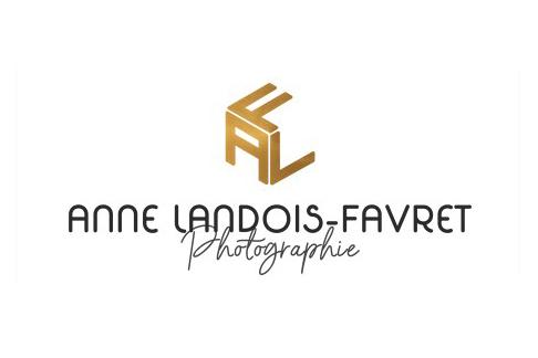 Interview, par Anne Landois-Favret